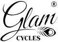 Glam Cycles